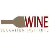 Denver Wine School